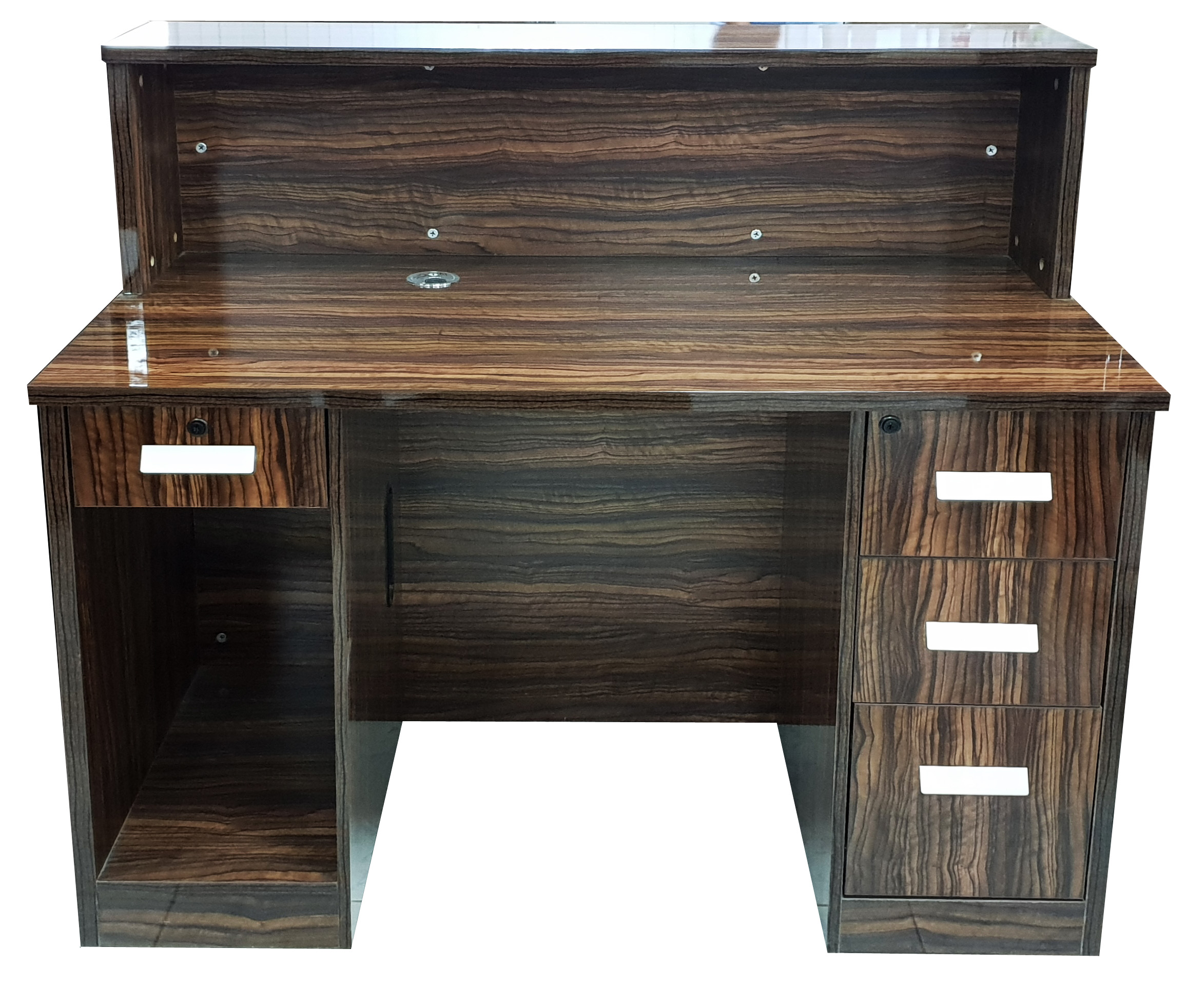 MT714-7GL Reception Table