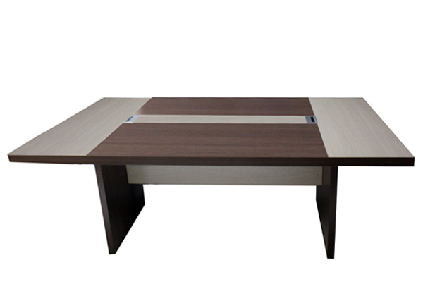 MT805-45 Meeting Table