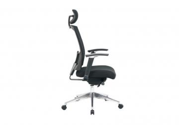 Office Chair 004