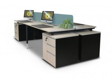 Office tables 006