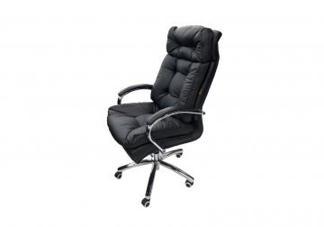 Office Chair 003