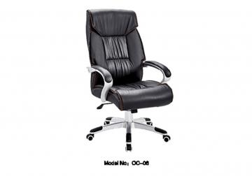 Office Chair 010