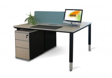 Office tables 001