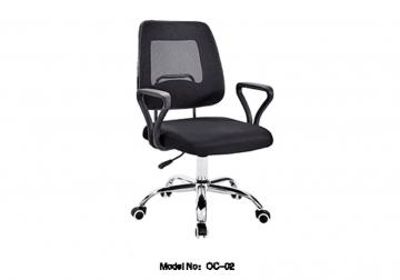 Office Chair 006