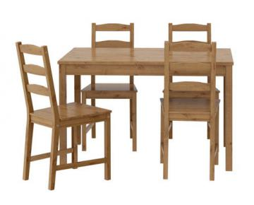 Dining table 003