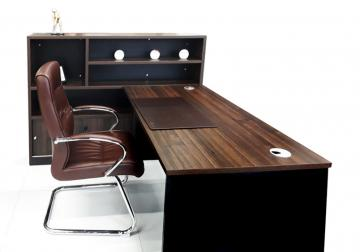 Office tables 005