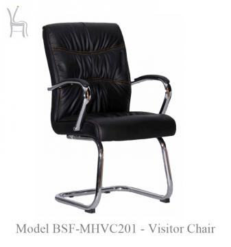 Visitor Chair MHVC201