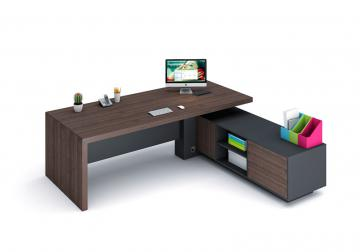 Office tables 002