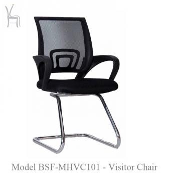 Visitor Chair MHVC101