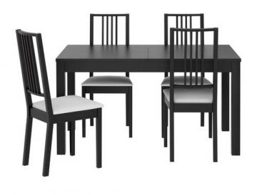 Dining table 001