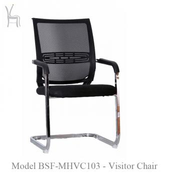 Visitor Chair MHVC103