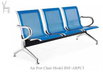 Air Port Chair Model BSF-ARPC3