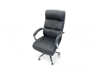 Office Chair 002